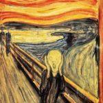 00-edvard-munch-the-scream-1893