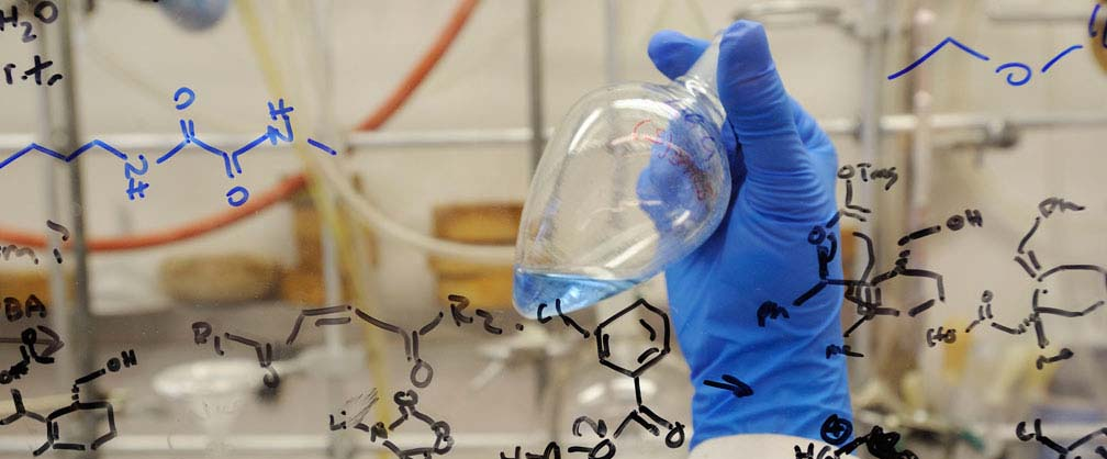 Drug Discovery