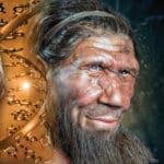 neanderthal-dna-2x2