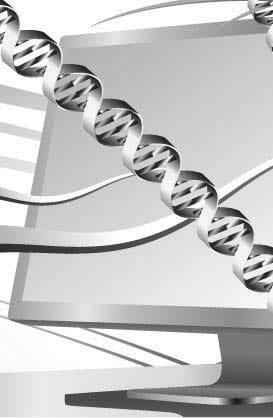 Embedded Genomics