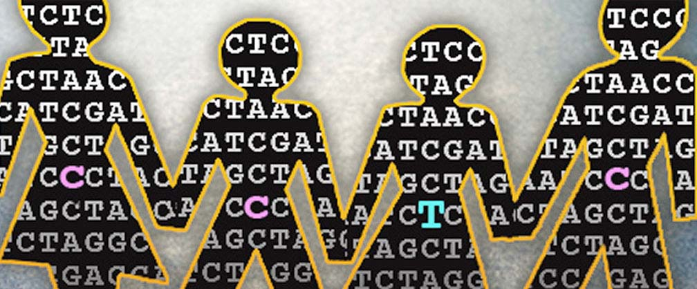 Critically discuss the role of genetic human monitoring procedures in predicting cancer?