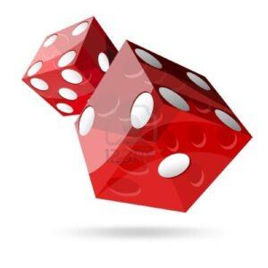 5_dice_figure